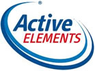 Link to Active Elements